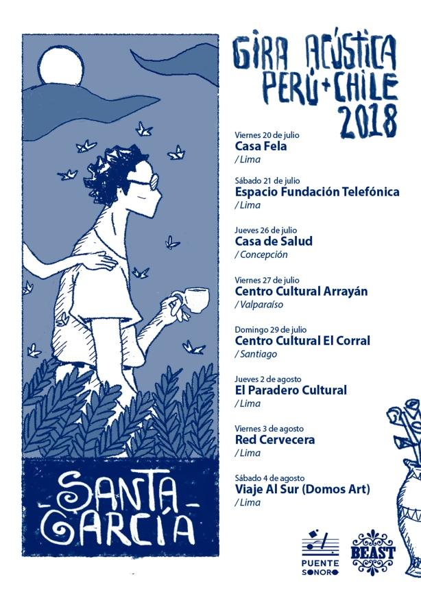Santa-Garcia-Peru-Chile-FB